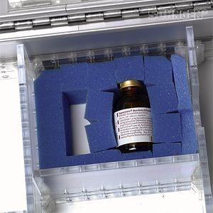 Schuimblock 20 x 15 cm