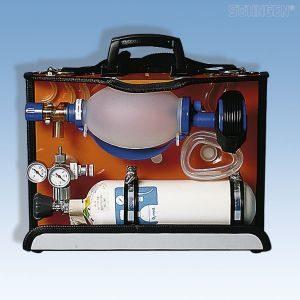 Oxygen Plus Unit 5 liter