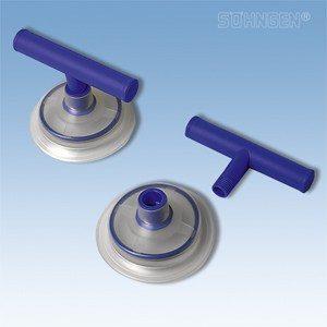 SÖHNGEN® ACD-Thorax pomp