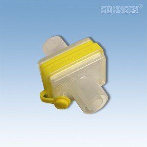 Anti-bacteriële filter Hydro Guard