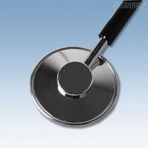 Stethoscoop Bowles