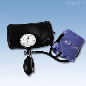 Söhngen bloeddrukmeter - kind