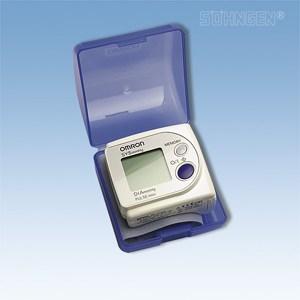 Bloeddrukmeter Mobile (polsbloeddrukmeter)