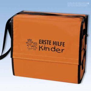 EHBO tas voor schooluitstappen