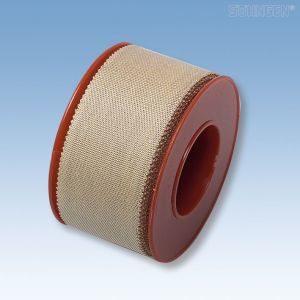 Söhngen kleefpleister tape - 9,2 m x 2,5 cm (zonder beschermende ring)