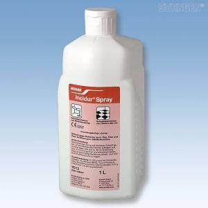 Incidur - fles 1l