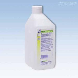 Desomed Rapid Universal (fles van 1l)