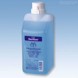 Sterillium 1.000ml