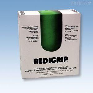 RediGrip C - 6,75cm - hand, arm, been (volw.)