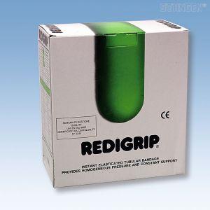 RediGrip E - 8,75cm - grote arm en smalle dij