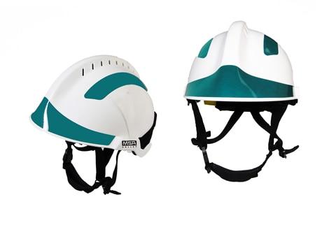 Helm F2 Xtrem