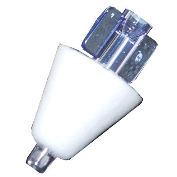 MAD (Mucosal Atomization Device) (doos van 10)