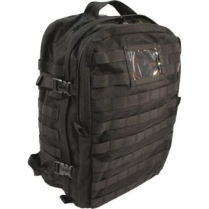 BlackHawk Special Operations Medical Backpack