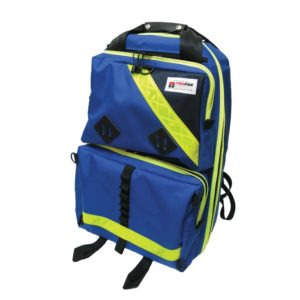 Propak Trauma Medical Pack