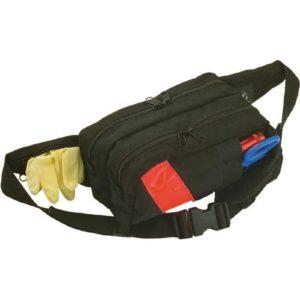 EMS 2+ Waist pack (heuptas)