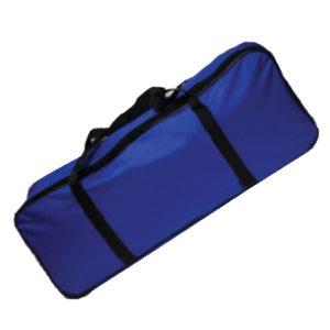 Tas voor halskragen