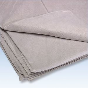 Wegwerpdeken: ECO thermisch deken - heavy