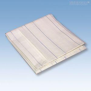 Wegwerplaken (stretcherlaken) - standaard 210x75cm