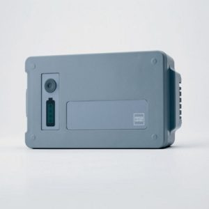 Physio-Control LIFEPAK 15 Lithium-ion Battery (5.7 Ah)