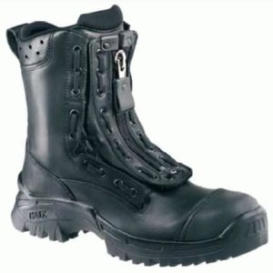 Interventieschoenen HAIX airpower X1
