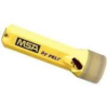Helmlamp MSA XS F2 X-Trem
