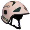 Helm A7A