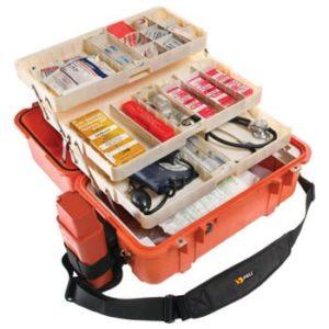 Peli-Case 1460 EMS