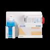 Safepoint Hygiene