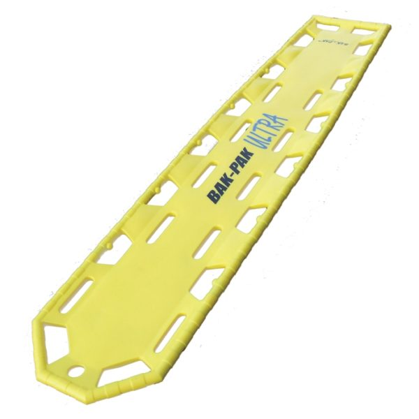 Wervelplank  BAK-PAK Ultra                 Wervelplank  BAK-PAK Ultra