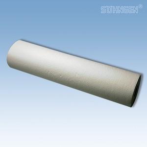 Papierrol voor onderzoekstafel: wit 50 m x 55 cm