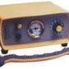 Sabre MARS-PRO Ventilator
